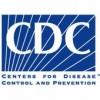 CDC_logo