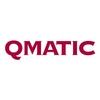 QMATIC_logo_sm