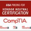 Comptia-WebAd-300