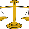 Gerald_G_Balance_Scale